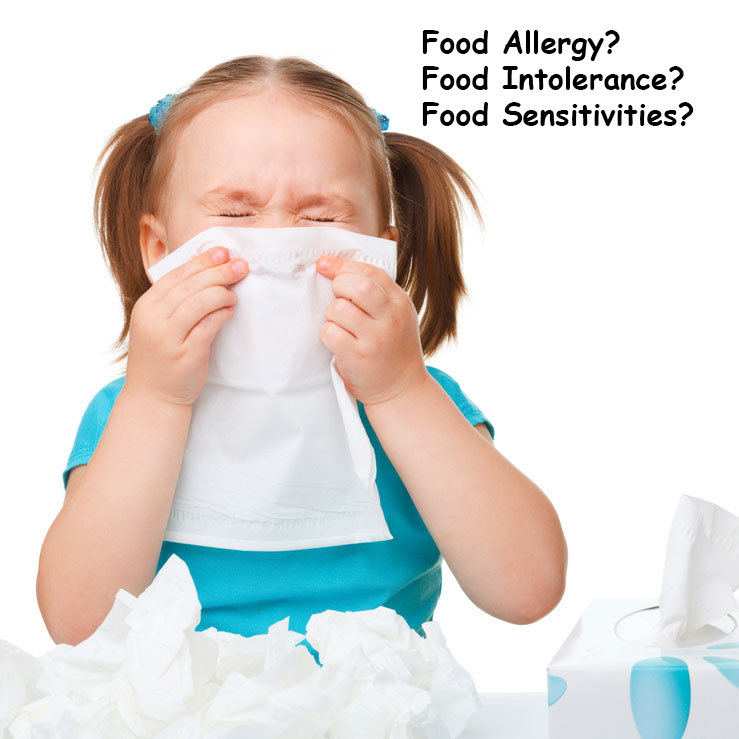 symptoms-food-allergies_3